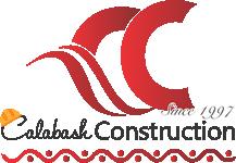 Calabash Contracting Works | Pretoria, South Africa Logo